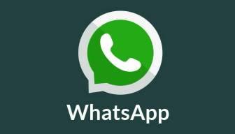 Whatsapp'tan yeni güvenlik kararı