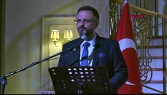 Osmanlı Ocakları: 200 bin kişilik ordumuz var, savaş veriyoruz