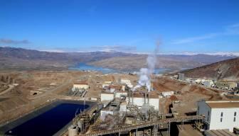 Para için Paris İklim Anlaşması'nı imzaladılar ama... Bakanlıktan binlerce ton siyanüre onay