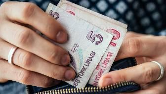 İşte vergilere yapılacak zam oranları