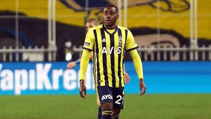 Fenerbahçe'ye cezalar yolda