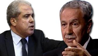 AKP'de büyük kavga başladı: Lidere güvenmiyorsanız partide kalmayın