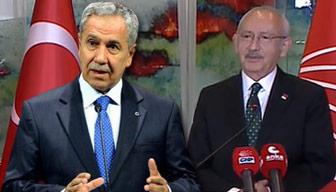 Odatv gündeme getirdi gazeteciler Kılıçdaroğlu'na sordu: Gerçeği gördüğü için çok mutluyuz