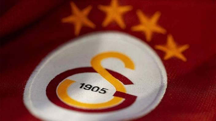 Galatasaray'da yılın transfer sürprizi