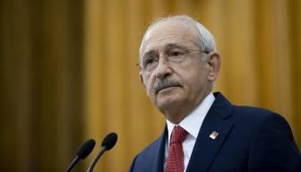 Kılıçdaroğlu'ndan bürokratlara bir çağrı daha