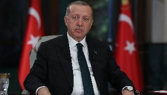 Erdoğan'ın ailesi aslen nereli