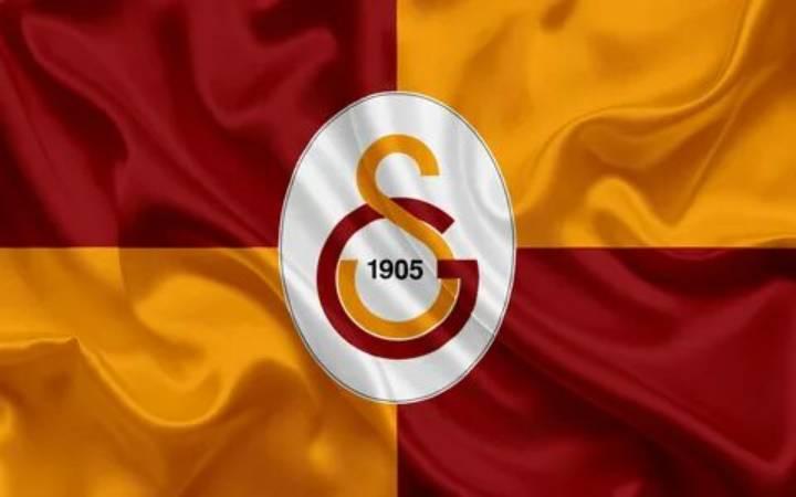 Galatasaray da akıma kapıldı