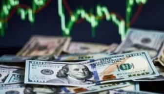 Dolarda yıl sonu için korkutan rakam