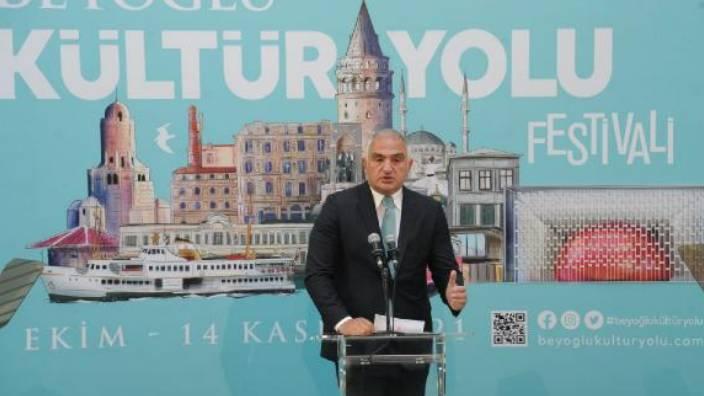 Bakan açıkladı: Erdoğan talimat verdi...