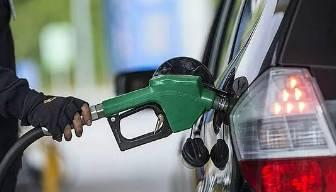Uyardı… Benzinde 11 lira tehlikesi