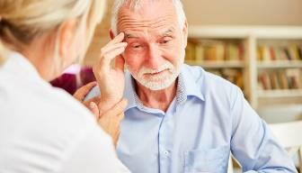 Alzheimer ortaya koyan 10 belirti
