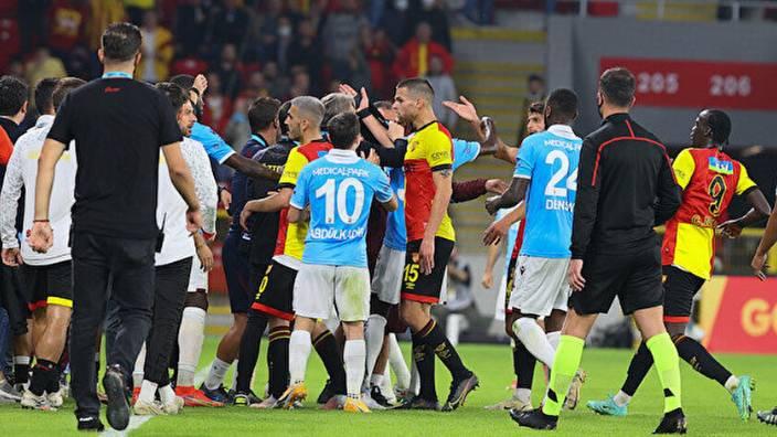 İzmir'deki o kartların perde arkası