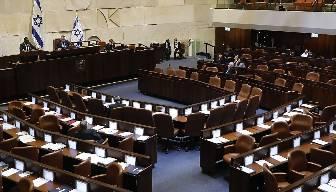 Türkiye'de tutuklanan Mossad ajanlarıyla ilgili İsrail Savunma Bakanı neler söyledi