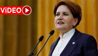 İYİ Parti'den dikkat çeken Atatürk paylaşımı
