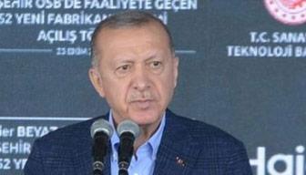 Sabah başyazarından Erdoğan'a itiraz