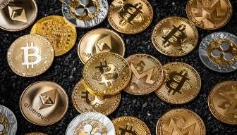 Kripto paralarda ne oluyor