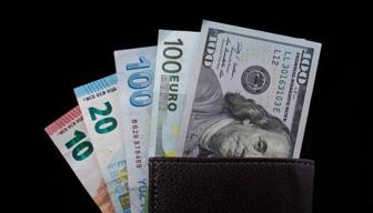Külliye'nin dolar tahmini belli oldu
