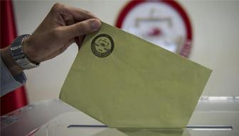 Ve AKP seçmeni tavrını açıkladı