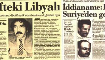 """İsim isim olay olay Türkiye'nin daha önce """"istemedikleri"""""""