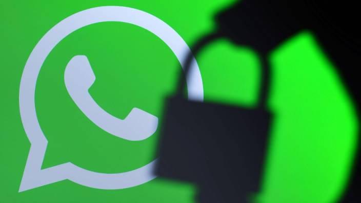 Dikkat! Son 5 gün... Whatsapp hangi modellerde çalışmayacak...