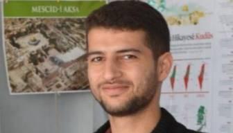 Türkiye'de yakalanan Filistinli MOSSAD ajanının ev arkadaşı konuştu