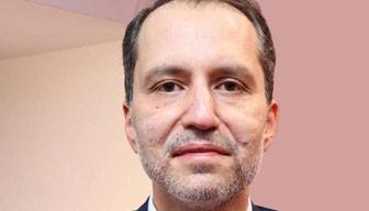 Fatih Erbakan Odatv'nin sorularını yanıtladı: Cumhur İttifakı'na girecek mi