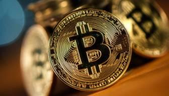 Dev şirketten kripto paraya yeşil ışık