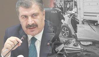 Türkiye'nin konuştuğu ölüme ilişkin flaş sözler... Yalan