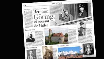 Nazi liderine saygı duruşunda bulundular