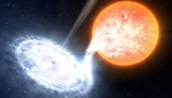 """NASA'dan yeni keşif: """"İlk olabilir"""""""