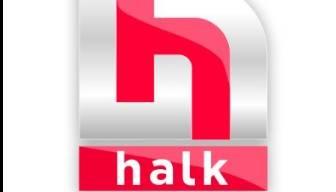 Halk TV'de büyük deprem… Hangi isimler işten çıkarıldı
