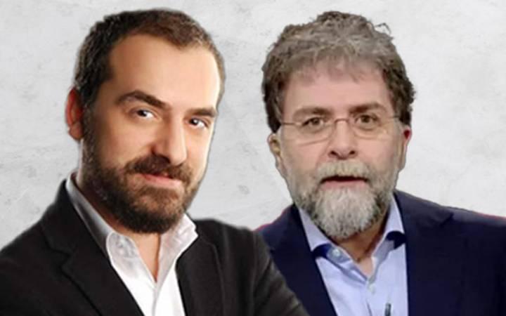 """Günün polemiği: """"İYİ Parti'nin 'Ömer videosu' AKP'nin"""" iddiasına yanıt verdi"""