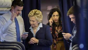 ABD'yi sarsan taciz skandalı: Yıllar sonra itiraf etti