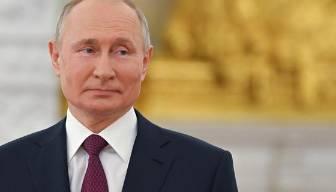 Putin'den flaş karar: Sonuna kadar açıyor